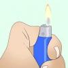 Comment percer votre ongle à la maison