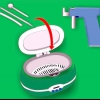 Comment percer votre propre cartilage