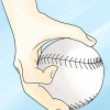 Comment planter un terrain de softball rapide