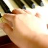 Comment placer vos doigts correctement sur les touches du piano