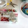 Comment planifier une fête de la fabrication de bijoux