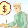 Comment planifier un beau mariage sur un budget abordable