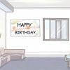 Comment planifier une fête d'anniversaire xvie