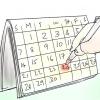 Comment planifier une partie du bonbon 16