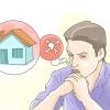 Comment planifier et de mener une journée de sécurité à la maison