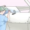 Comment planifier et effectuer un vol vfr