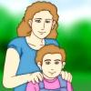 Comment planifier des dates de jeu réussies pour votre add / adhd enfant