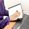 Comment planifier votre assurance propriétaires de contenu