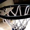 Comment jouer à 10 secondes jeux de basket-ball