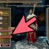 Comment jouer un druide dans les donjons et dragons v3.5