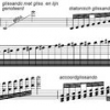 Comment jouer un glissando sur un instrument à vent