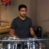 Comment jouer une chanson à la batterie