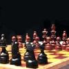 Comment jouer aux échecs avancée