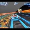 Comment jouer à l'âge de la vitesse 2 sur miniclip.com