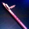 Comment jouer à la flûte amérindienne