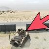 Comment jouer à la guerre arma 2 pour les débutants