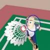 Comment jouer au badminton mieux