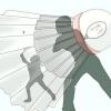 Comment jouer au badminton