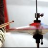 Comment jouer battements de base sur un kit de batterie