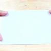 Comment jouer cuirassé sans papier quadrillé
