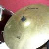 Comment jouer battements de souffle sur les tambours