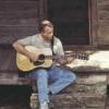 Comment jouer à la guitare bluegrass