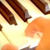 Comment jouer de la musique de piano de blues
