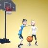 Comment jouer à la défense en basket-ball