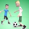 Comment jouer à la défense dans le football