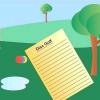 Comment jouer au golf de disque
