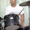 Comment jouer de la batterie et chanter en même temps