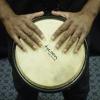Comment jouer de la batterie avec la technique de la main ouverte