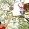 Comment jouer au basket facile
