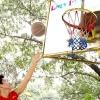 Comment jouer au basket facile