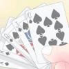 Comment jouer à five card draw