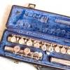 Comment jouer à la flûte à l'école primaire