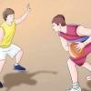 Comment jouer une bonne défense pour le basket