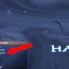 Comment jouer à halo 3 sur le xbox live