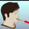 Comment jouer des notes élevées à la trompette