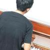 Comment jouer dans un orchestre de l'église