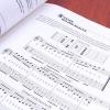 Comment jouer dans un combo de jazz