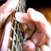 Comment jouer à l'homme de fer à la guitare