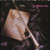 Comment jouer de la trompette de jazz