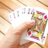 Comment jouer karuta
