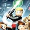 Comment jouer lego star wars: la saga complète