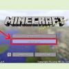 Comment jouer à minecraft sur havenmc
