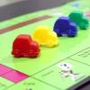 Comment jouer au monopoly junior