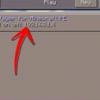 Comment jouer en ligne à travers le monde minecraft pe multijoueur