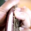 Comment jouer à la guitare reggae