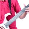 Comment jouer à la guitare reptilia